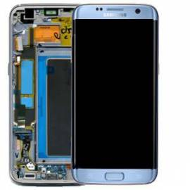 samsung-galaxy-s7-edge-g935f-lcd-tactil-marco-azul-coral-gh97-18533g-service-pack