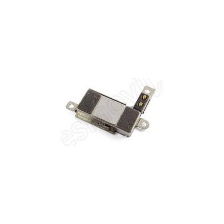 apple-iphone-6-plus-vibrador