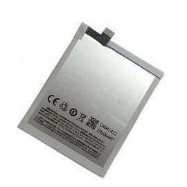 meizu-m2-note-bateria-bt42c-3100mah-compatible