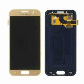 samsung-galaxy-a3-2017-a320f-lcd-tactil-oro-gh97-19732b-service-pack