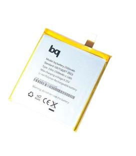 bq-aquaris-e5-hd-bateria-2500mah-compatible