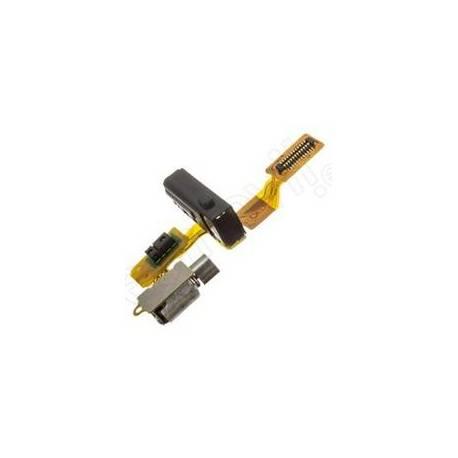 huawei-ascend-mate-2-flex-conector-jack-vibrador-sensores