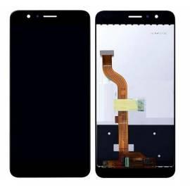 huawei-honor-8-frd-l19-pantalla-lcd-tactil-negro-compatible