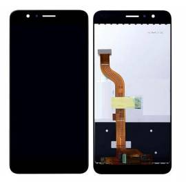 huawei-honor-8-lcd-tactil-negro-compatible