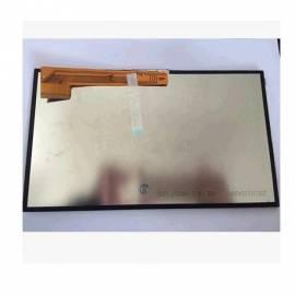 tablet-generica-101-lcd-sl101db160fpc-v1-
