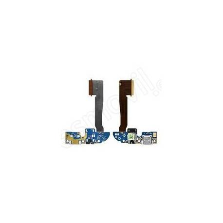 htc-one-m8-flex-de-carga-conector-jack