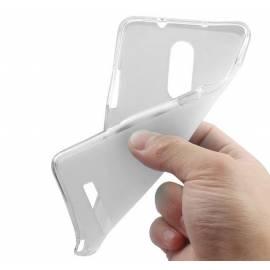 meizu-m2-metal-funda-tpusilicona-transparente