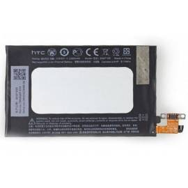 htc-one-m7-bateria-bn07100-2300-mah-compatible