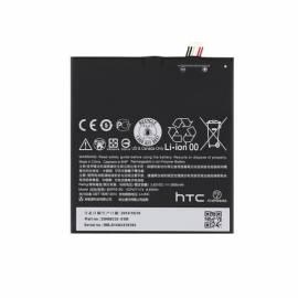 htc-desire-820-bateria-35h00232-01m-2600-mah-compatible
