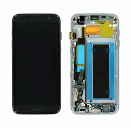 samsung-galaxy-s7-edge-g935f-lcd-tactil-marco-negro-gh97-18533a-service-pack