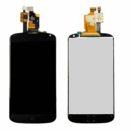 lg-google-nexus-4-e960-lcd-tactil-negro
