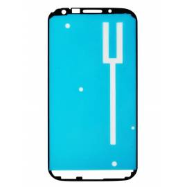 samsung-galaxy-note-2-n7100-adhesivo-frontal