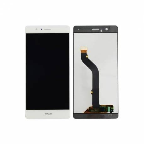 huawei-p9-lite-g9-lite-lcd-tactil-blanco-compatible