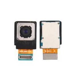samsung-galaxy-s7-g930f-s7-edge-g935f-camara-trasera-compatible