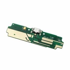 xiaomi-redmi-4a-pcb-de-carga-sin-componentes