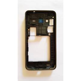 samsung-galaxy-core-2-g355h-marco-intermedio-negro