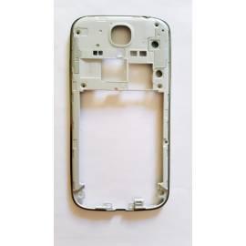 Samsung Galaxy S4 i9505 Marco intermedio negro