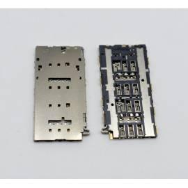 samsung-galaxy-s6-edge-plus-g928f-s6-edge-g925f-lector-dual-sim-compatible