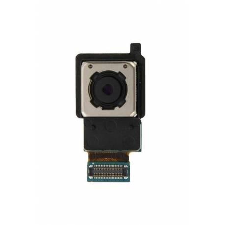 samsung-galaxy-s6-edge-g925f-camara-trasera-compatible