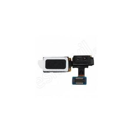 samsung-galaxy-s4-i9500-i9505-flex-auricular-sensor-proximidad