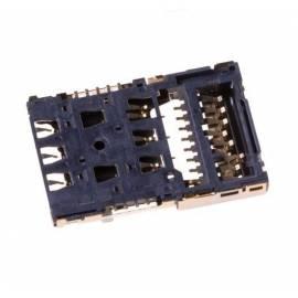 lg-k10-q10-k420n-lector-sim-microsd