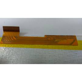 tablet-generica-70-lcd-mf0701683001a-
