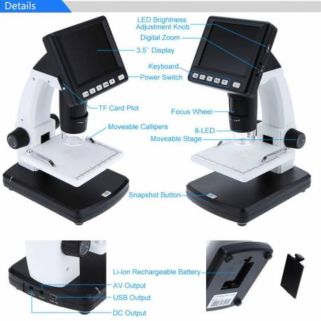 microscopio-con-pantalla-tft-35