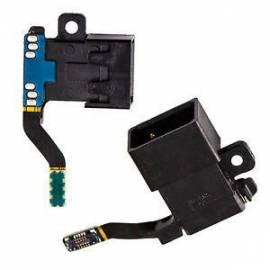 Samsung Galaxy S7 G930f / S7 Edge G935 Flex conector jack