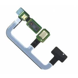 samsung-galaxy-s6-edge-plus-g928f-flex-sensor-de-proximidad-microfono-compatible