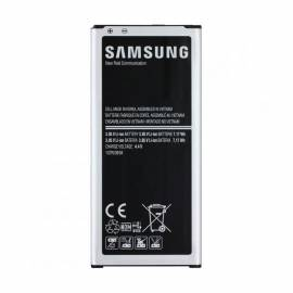 samsung-galaxy-alpha-g850f-bateria-eb-bg850bbc-bbe-1860-mah