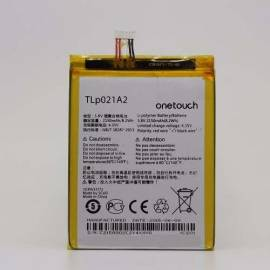 alcatel-one-touch-idol-2-s-ot6050-bateria-tlp021a2-compatible