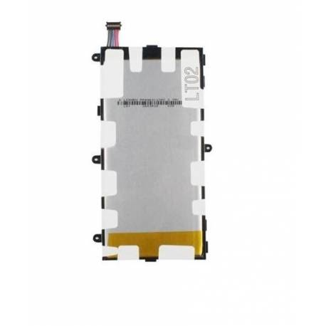 samsung-galaxy-tab-3-70-t210-t211-p3200-sm-t2105-bateria-t4000e-4000-mah-bulk