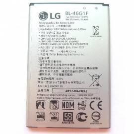 lg-k10-2017-m250-bateria-bl-46g1f-2800-mah-original