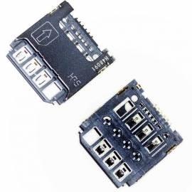 samsung-galaxy-ace-4-g313m-lector-tarjeta-sim