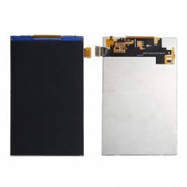 samsung-galaxy-core-2-g355h-core-2-dual-g355m-lcd-compatible