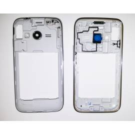samsung-galaxy-ace-4-g313m-marco-intermedio-blanco