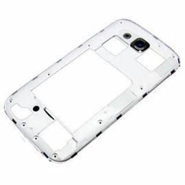 samsung-galaxy-grand-duos-i9082-marco-intermedio-blanco