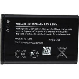 nokia-700-6230-bateria-bl-5c-1020-mah