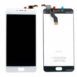 meizu-m3-note-pantalla-lcd-tactil-blanco-compatible-version-especial-l681h-
