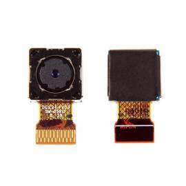 samsung-galaxy-core-2-g355h-grand-neo-i9060-camara-trasera-compatible