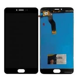 meizu-m3-note-pantalla-lcd-tactil-negro-compatible-version-especial-l681h-