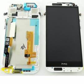 htc-one-m8-lcd-tactil-marco-blanco
