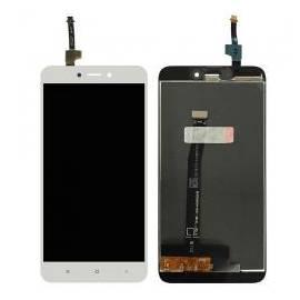 xiaomi-redmi-4x-pantalla-lcd-tactil-blanco-compatible-hq