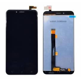 asus-zenfone-3-max-zc553kl-lcd-tactil-negro-compatible