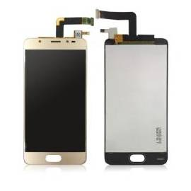 wiko-u-feel-prime-lcd-tactil-oro-compatible