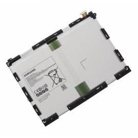 samsung-galaxy-tab-a-97-t550-t550-p550-bateria-bt550abe-bulk