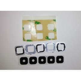 samsung-galaxy-note-n7000-embellecedor-lente-de-camara-blanco
