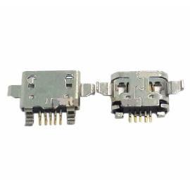 htc-desire-816-610-conector-de-carga-compatible