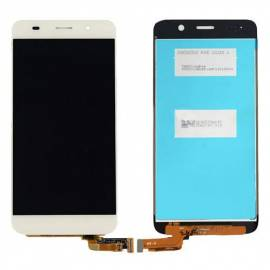 huawei-y6-lcd-tactil-blanco-compatible