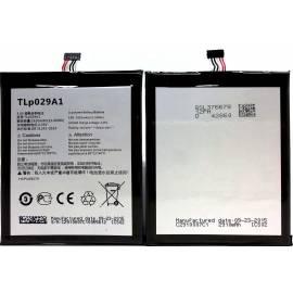 alcatel-one-touch-pop-3-55-5025d-bateria-tlp029-2910-mah-compatible